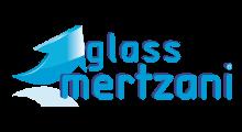 Glass Mertzani